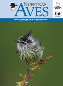 Aves 53